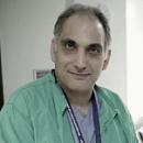 Derek Manas