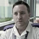 Peter Robinson Smith