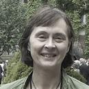 Sue Kimber